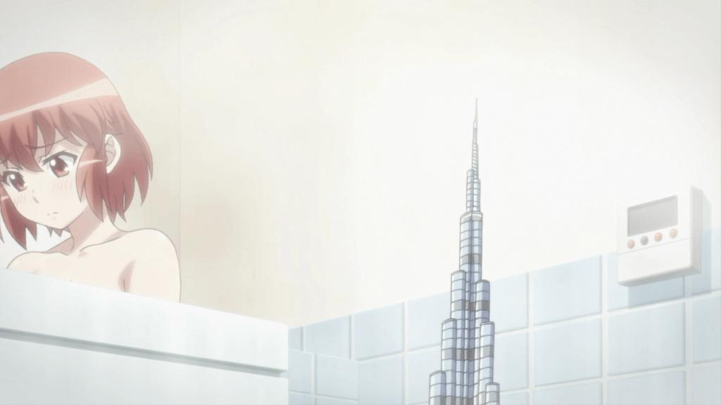 Tsugu-Tsugumomo-10-001509-Burj-Khalifa